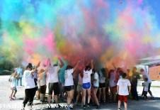 Color.Run (70)