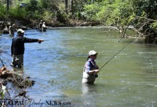 Fly.Fishing.East.Fork (12)