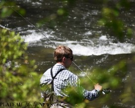 Fly.Fishing.East.Fork (15)