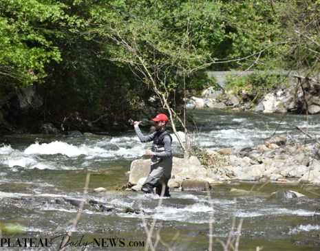 Fly.Fishing.Nantahala (10)
