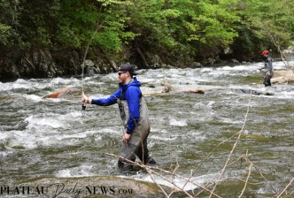 Fly.Fishing.Nantahala (7)