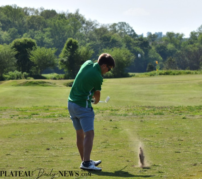 Highlands.BR.golf.Old.Union (1)