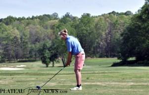 Highlands.BR.golf.Old.Union (10)