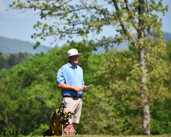 Highlands.BR.golf.Old.Union (18)