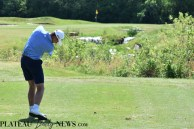 Highlands.BR.golf.Old.Union (2)