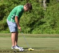 Highlands.BR.golf.Old.Union (21)