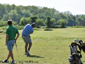 Highlands.BR.golf.Old.Union (28)