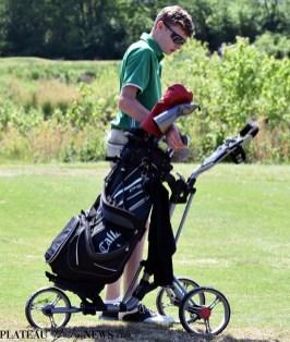 Highlands.BR.golf.Old.Union (3)