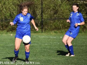 Highlands.Cherokee.Soccer.V.girls (11)