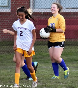 Highlands.Cherokee.Soccer.V.girls (18)