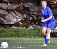 Highlands.Cherokee.Soccer.V.girls (23)