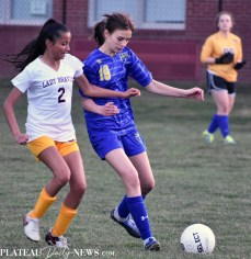 Highlands.Cherokee.Soccer.V.girls (25)