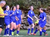 Highlands.Cherokee.Soccer.V.girls (30)