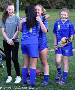 Highlands.Cherokee.Soccer.V.girls (35)