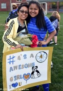 Highlands.Cherokee.Soccer.V.girls (36)