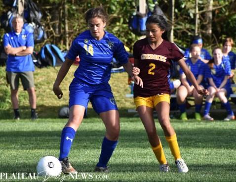 Highlands.Cherokee.Soccer.V.girls (4)
