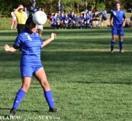 Highlands.Cherokee.Soccer.V.girls (7)