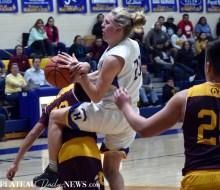 Highlands.Cherokee.basketball.V.boys (6)