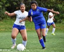 Highlands.Elkin.Soccer.V (1)