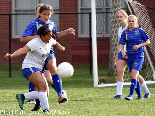 Highlands.Elkin.Soccer.V (13)