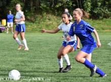 Highlands.Elkin.Soccer.V (17)