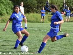 Highlands.Elkin.Soccer.V (20)