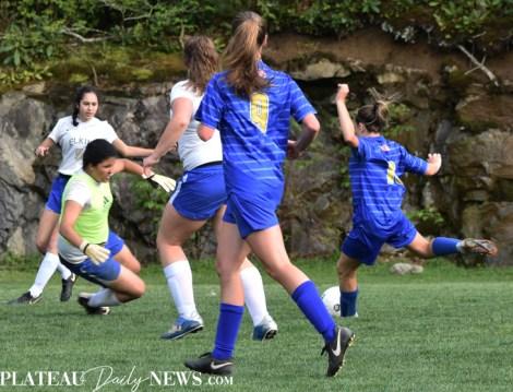 Highlands.Elkin.Soccer.V (21)