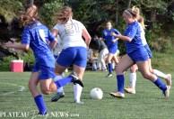 Highlands.Elkin.Soccer.V (26)