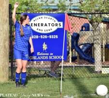 Highlands.Elkin.Soccer.V (31)