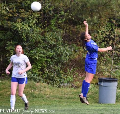 Highlands.Elkin.Soccer.V (42)