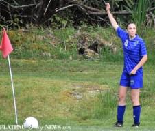 Highlands.Elkin.Soccer.V (45)