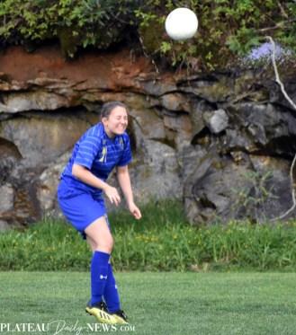 Highlands.Elkin.Soccer.V (52)