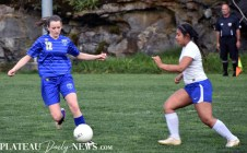 Highlands.Elkin.Soccer.V (54)