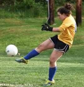 Highlands.Elkin.Soccer.V (6)