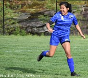Highlands.Elkin.Soccer.V (7)