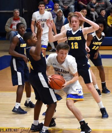 Highlands.Langtree.Charter.basketball.V.boys (21)