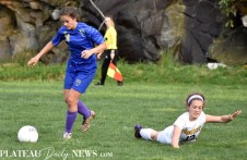 Highlands.Murphy.Soccer.V (15)
