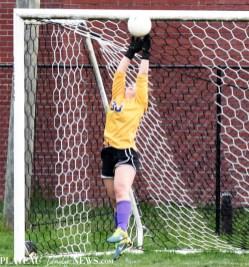 Highlands.Murphy.Soccer.V (27)