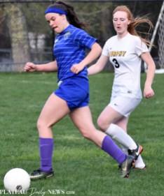 Highlands.Murphy.Soccer.V (32)