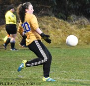 Highlands.Swain.Soccer.V (1)