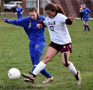Highlands.Swain.Soccer.V (2)