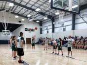 Summit.Basketball.New (8)