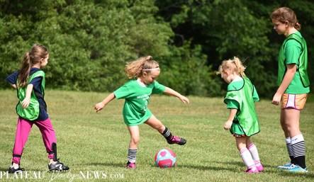 Soccer.Camp (14)