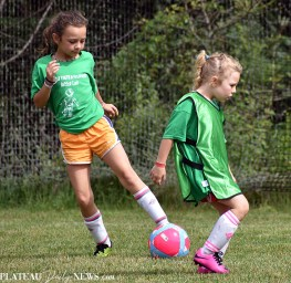 Soccer.Camp (15)