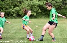 Soccer.Camp (18)