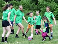 Soccer.Camp (19)