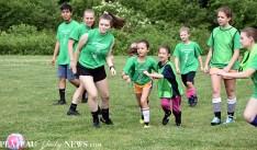 Soccer.Camp (20)