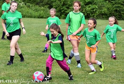 Soccer.Camp (21)