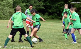 Soccer.Camp (24)