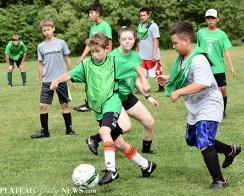 Soccer.Camp (27)